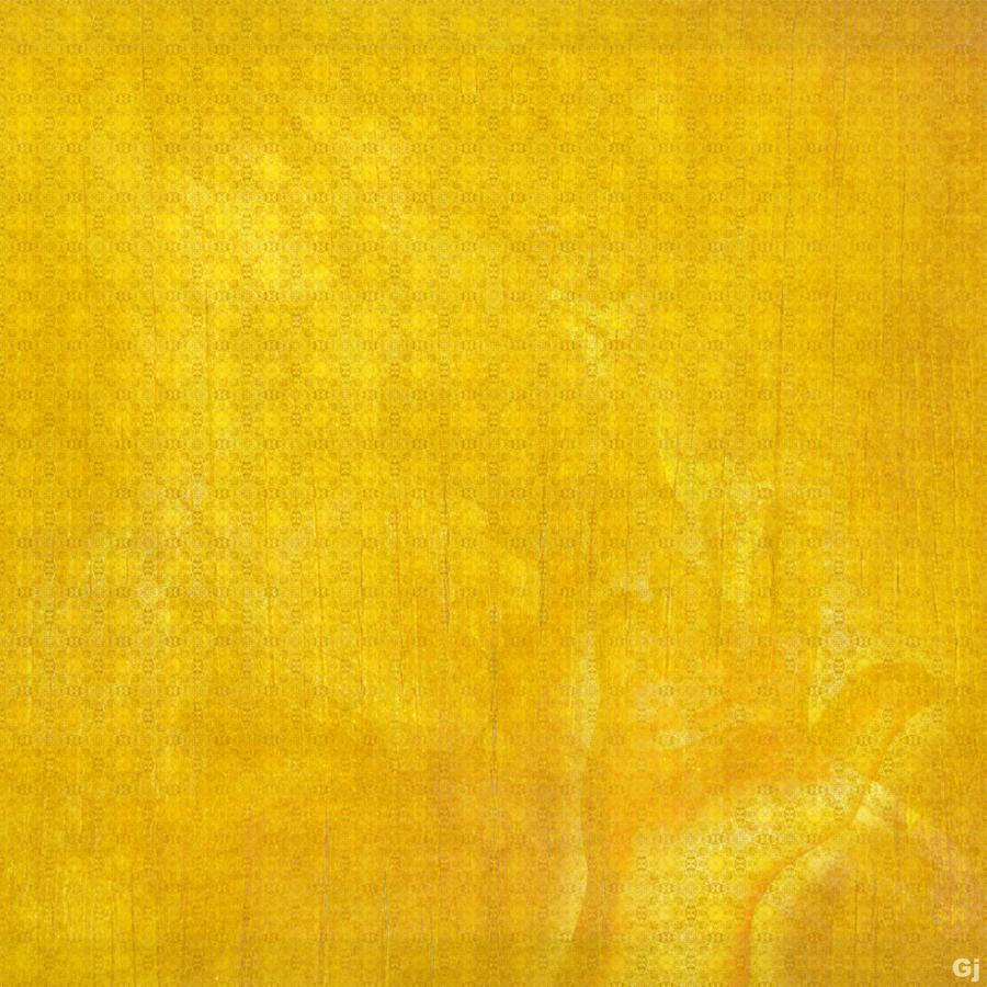 The Yellow Wallpaper VonePho
